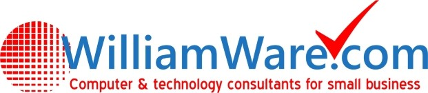 WilliamWare.com